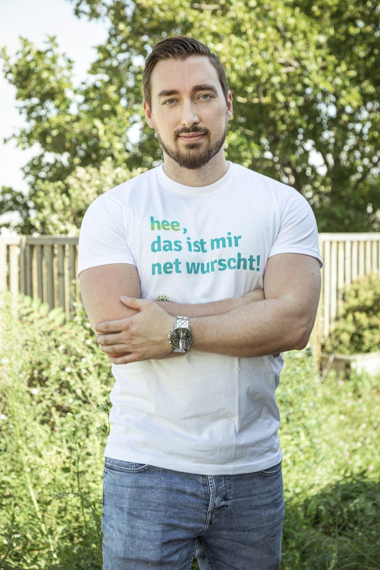 Stefan Humenberger