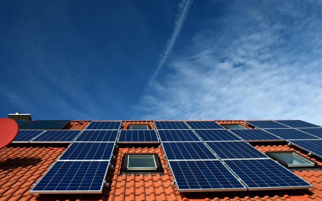 Photovoltaik – Was ist das?