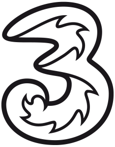 Logo shareonimo.at